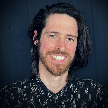 Josh Smythe - Product Operations Specialist - BeFunky