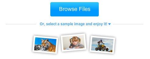 sample_images.jpg