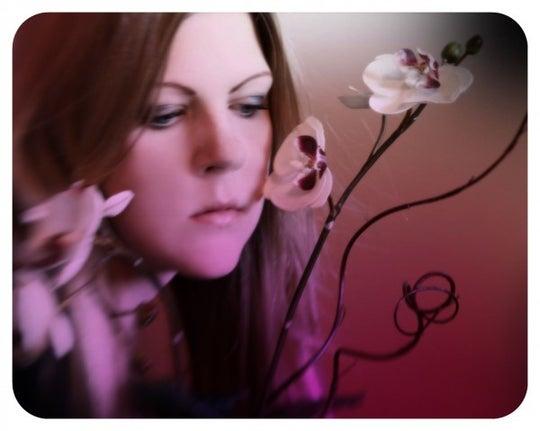 befunky_artwork-600x479.jpg
