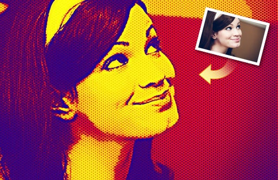 BeFunky_Pop_Art1.jpg