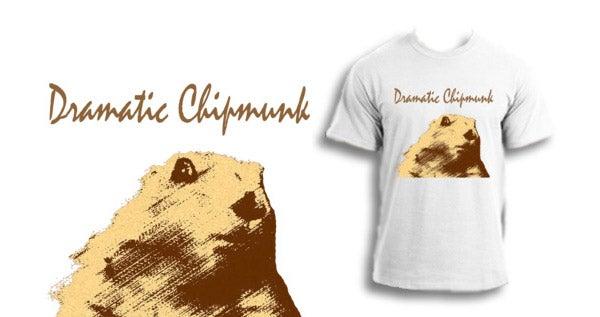dramatic_chimpmunk2.jpg