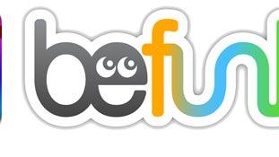 Logo, Trademark, Symbol, Text