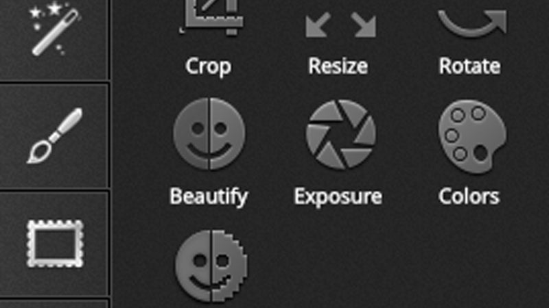 Text, Word, Symbol, Number, Scoreboard, Electronics