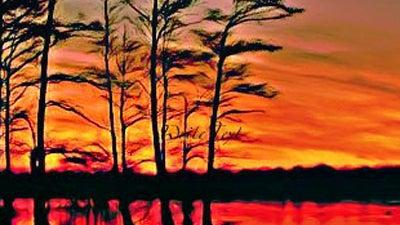 Art, Modern Art, Painting