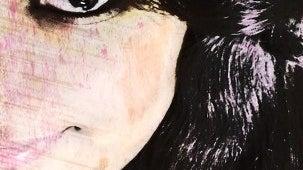 Face, Person, Human, Head, Hair