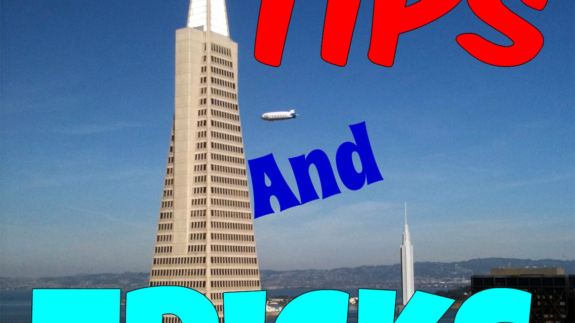 Building, Architecture, Spire, Steeple, Tower, Metropolis