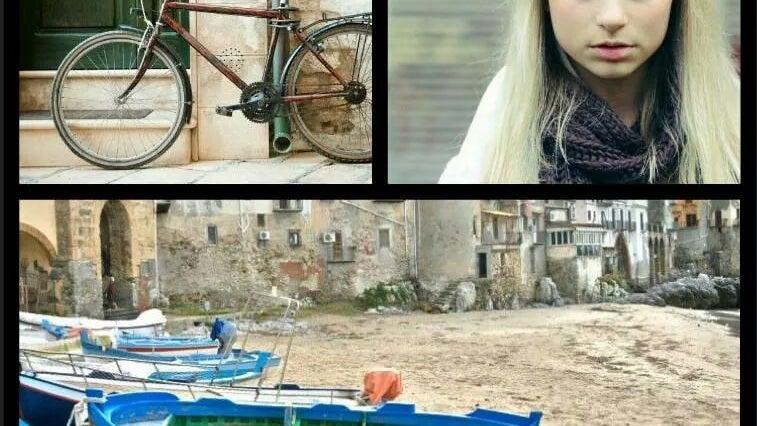 Wheel, Machine, Bicycle, Bike, Vehicle, Transportation