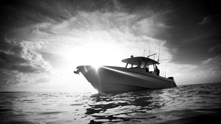 Boat, Transportation, Vehicle, Nature, Outdoors, Watercraft