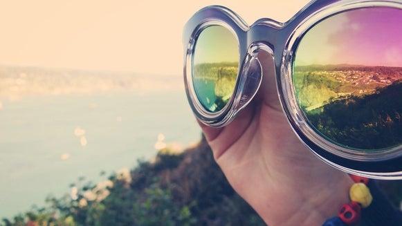 Sunglasses, Accessories, Accessory, Goggles, Person, Human