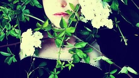 Face, Person, Human, Leaf, Plant, Vegetation