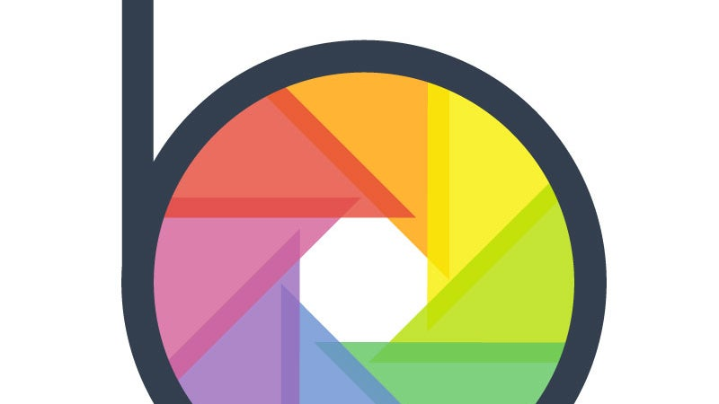 Logo, Trademark, Symbol