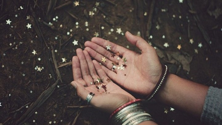 Person, Human, Accessories, Accessory, Jewelry, Hand