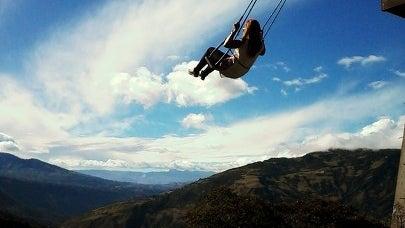 Adventure, Leisure Activities, Outdoors, Nature, Vegetation, Plant