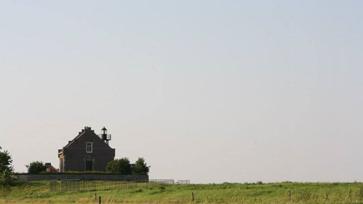Nature, Outdoors, Farm, Countryside, Rural, Building