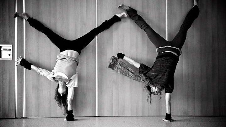 Person, Human, Dance Pose, Leisure Activities, Acrobatic