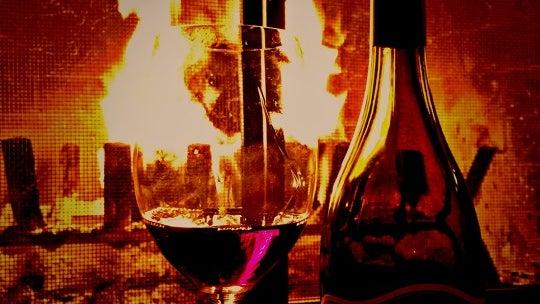 Wine, Alcohol, Beverage, Drink, Bottle, Wine Bottle
