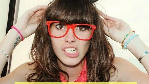 Face, Person, Human, Glasses, Accessories, Accessory