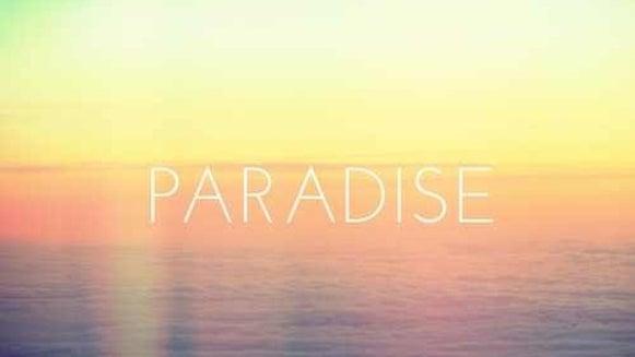 Nature, Outdoors, Sky, Horizon, Sunrise