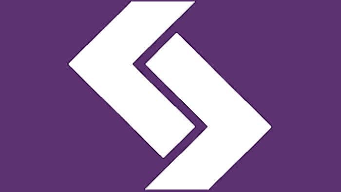 Symbol, Recycling Symbol, Number, Text, Logo, Trademark