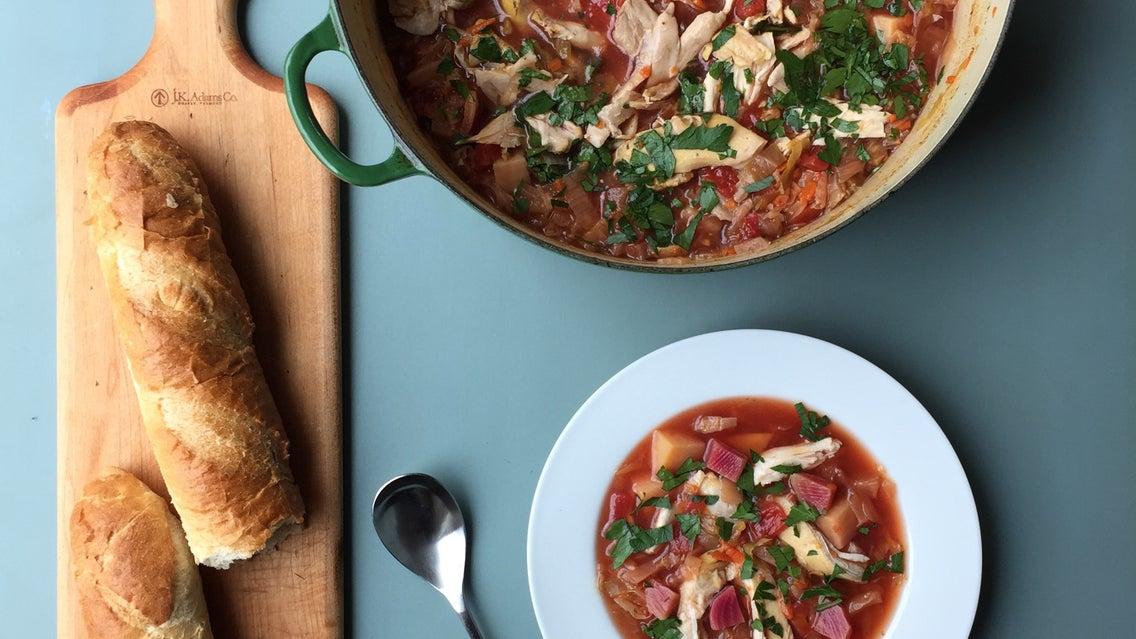 Dish, Meal, Food, Bowl, Spoon, Cutlery