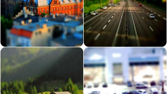 Road, Car, Automobile, Transportation, Vehicle, Poster