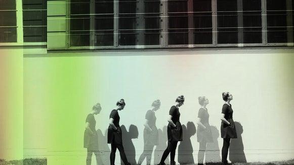 Person, Human, Art, Pedestrian