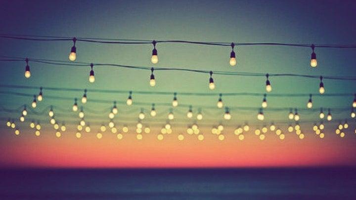 Light, Lightbulb