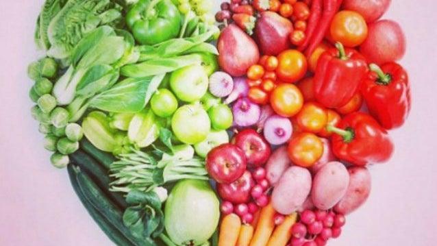 Plant, Vegetable, Food