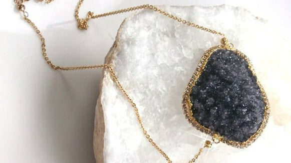 Pendant, Necklace, Accessories, Jewelry, Accessory