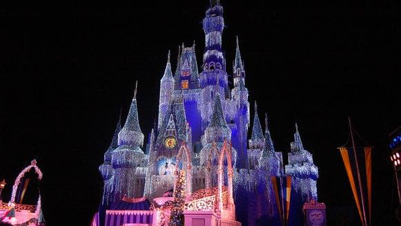 Theme Park, Amusement Park, Person, Human, Spire, Tower