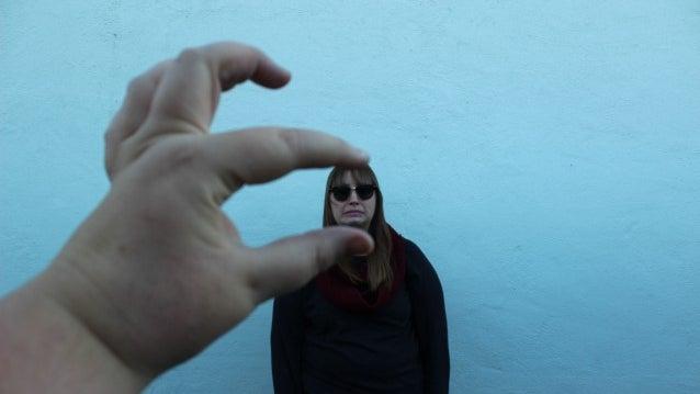 Person, Human, Sunglasses, Accessories, Accessory, Finger