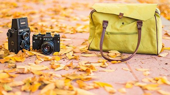 Electronics, Camera, Accessories, Accessory