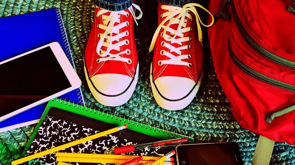 Clothing, Apparel, Shoe, Footwear, Sneaker