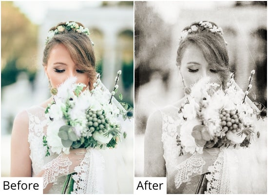 wedding-photo-before-after