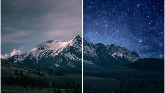 Nature, Mountain, Outdoors, Mountain Range, Ice, Peak