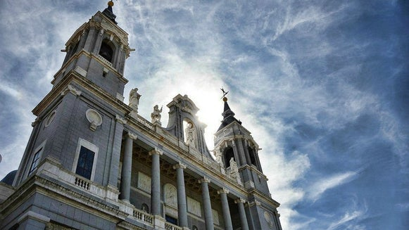 Architecture, Building, Tower, Dome, Spire, Steeple