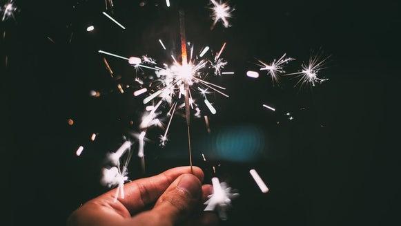 top 10 tutorials 2017 by BeFunky