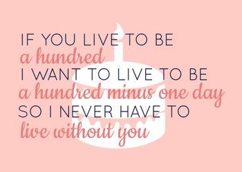 mensajes de san valentín reavivando el amor by BeFunky