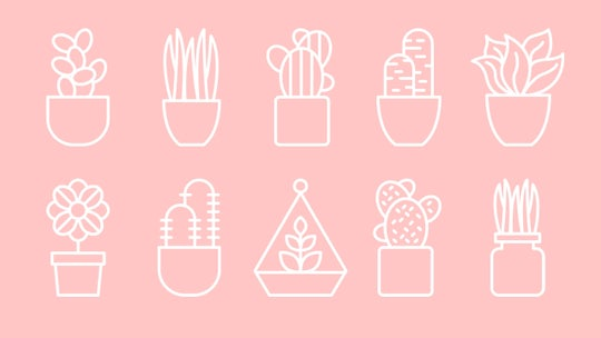 free vector icons in BeFunky