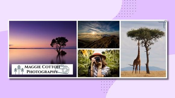 collage facebook cover featureda