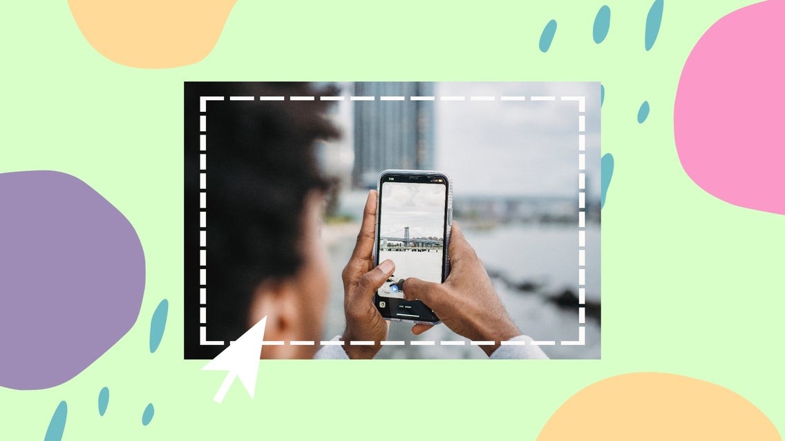 Featured Image Social Media Profile Sizes