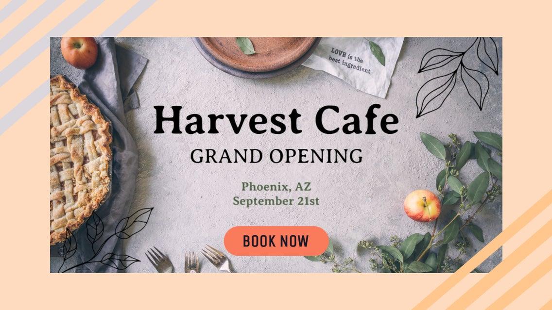 Apple, Plant, Food, Fruit, Advertisement, Poster