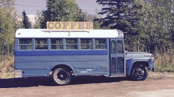 Bus, Vehicle, Transportation, Tour Bus