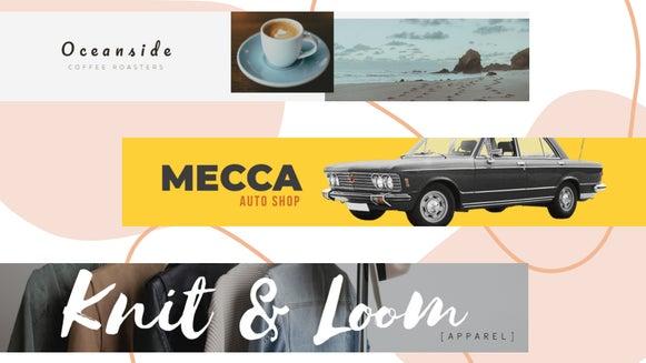 Poster, Advertisement, Flyer, Brochure, Paper, Car