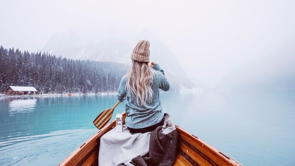 Person, Human, Clothing, Apparel, Boat, Vehicle