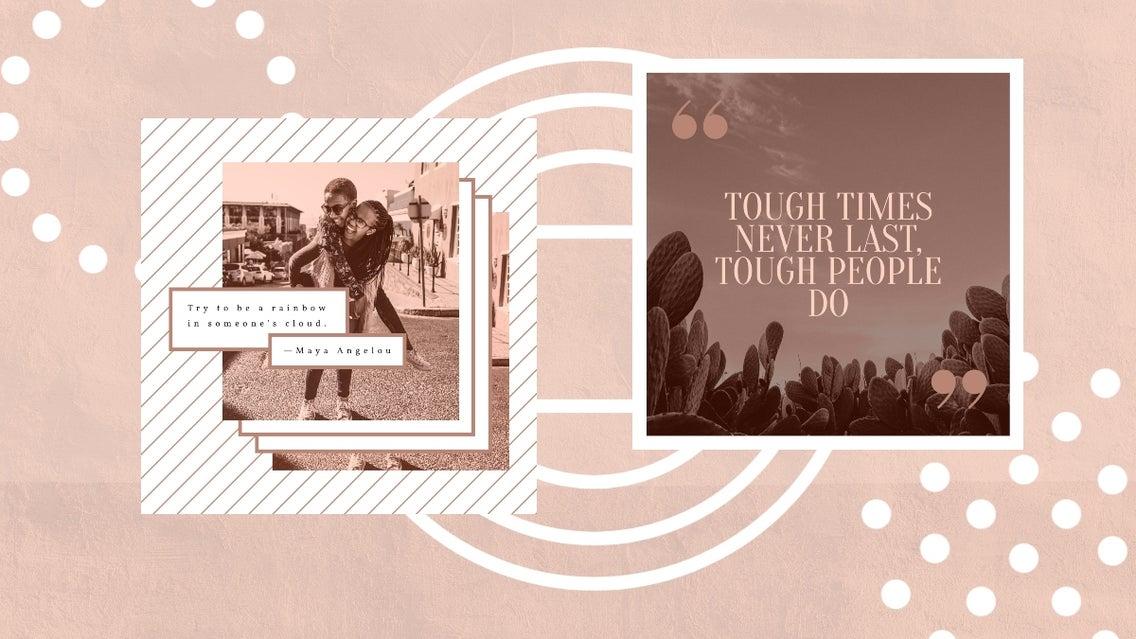 Advertisement, Poster, Flyer, Brochure, Paper, Person